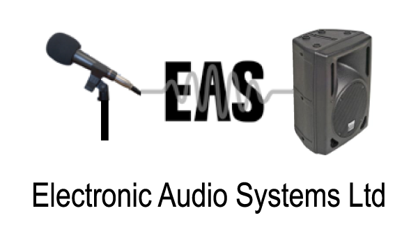 Electronic Audio Systems